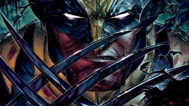 Photo of 10 Amazing New Abilities Marvel's All-New MCU Wolverine Could Have