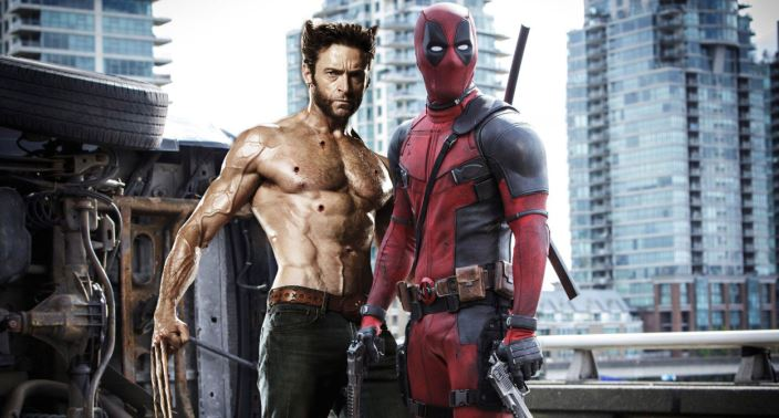 Doctor Strange 2 Rumor – Kevin Feige Wants Hugh Jackman to Cameo as Wolverine