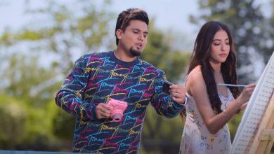Photo of Yaadan Fooktiyan Song Download Mr Jatt Akay's New Punjabi Song