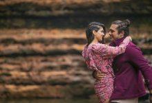 Photo of Ye Dua Hai Meri Rab Se New Version Mp3 Download Jubin Nautiyal