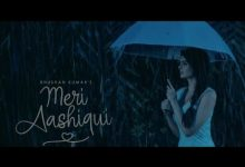 Photo of Ye Dua Hai Meri Rab Se Song Download Mp3Mad | New Version