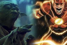 Photo of 10 Cosmic Power Sources From Marvel And DC Stronger Than The Force From Star Wars