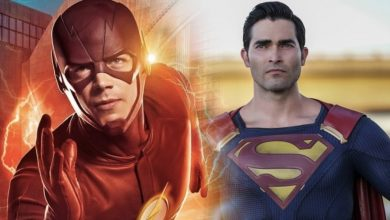 Photo of Every Major Change That Will Be Seen in The Arrowverse From 2021
