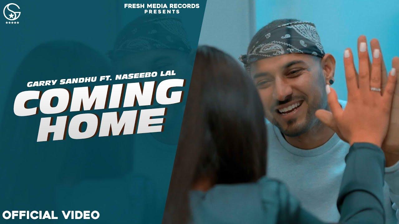 coming home garry sandhu mp3 download