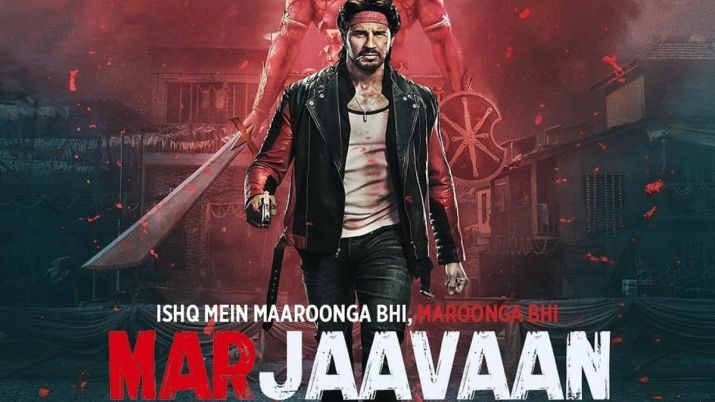 Marjaavaan Ringtone Download Mr Jatt In High Quality Audio Quirkybyte