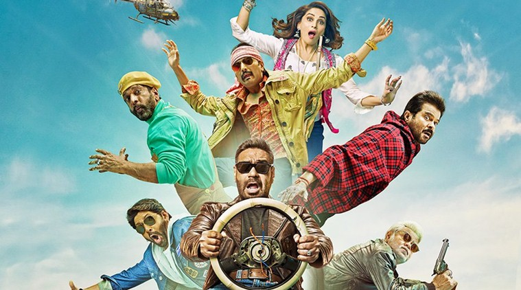 total dhamaal full movie download mp4 pagalworld