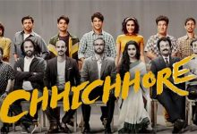Photo of Chhichhore Movie Download Tamilyogi in High Quality Free