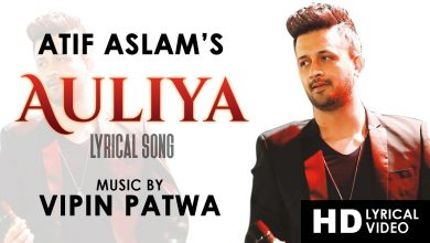 Photo of Auliya Song Download Pagalworldin High Quality Audio Free