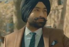 Photo of My Pride Tarsem Jassar Mp3 Download in High Quality Audio