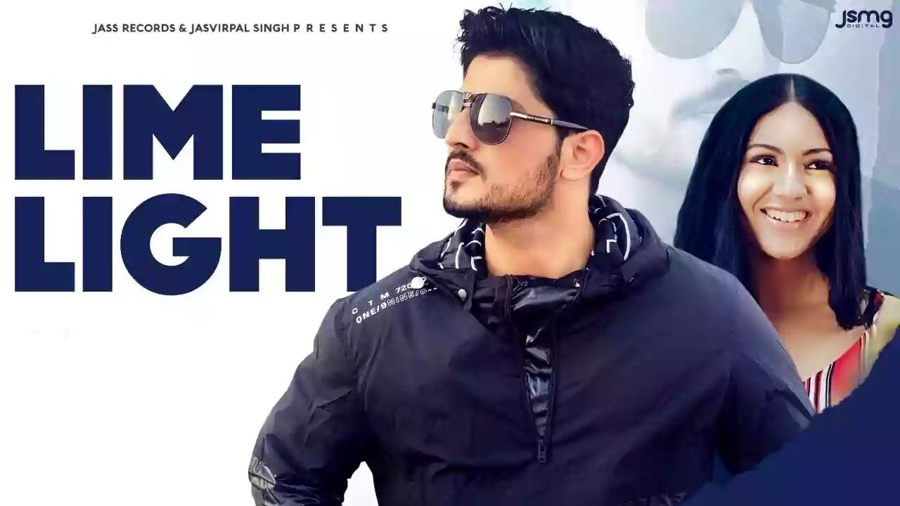lime light song mp3 download mr jatt