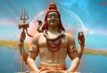 Photo of Shiv Chalisa Mp3 Download Pagalworld in High Quality Audio
