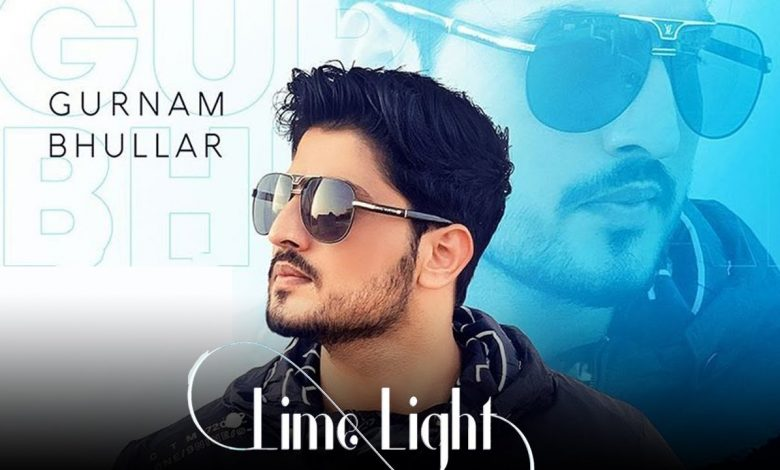 lime light song mp3 download