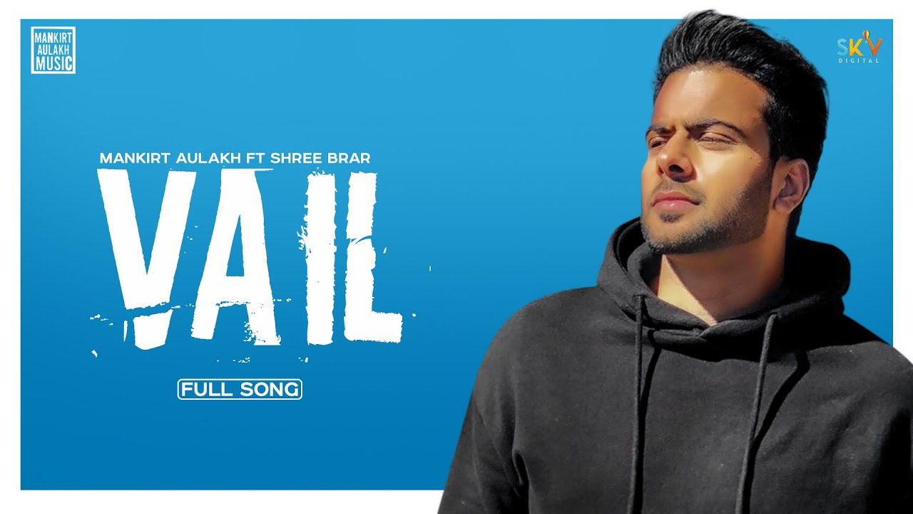 vail song download pagalworld