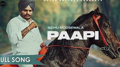 pappi song download mp3