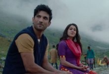 Photo of Kedarnath Movie Songs Download Pagalworld in High Quality Audio