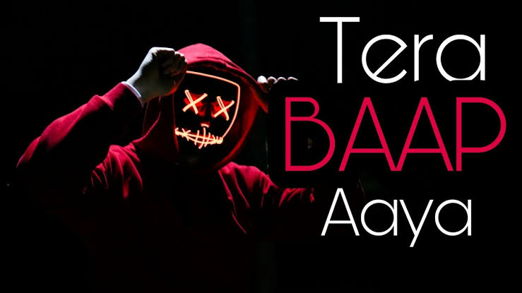 Tera Baap Aaya Commando 3 ringtone - Ancta Free Ringtones