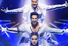 Photo of Street Dancer 3d Full Movie Download in 720p High Quality [HQ]