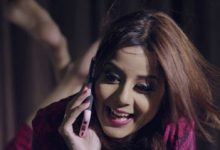 Photo of Meri Moto Nu Pasand Chocolate Song Download Mp3 HD Free