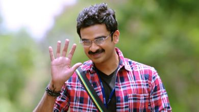 Photo of Kootathil Oruthan Movie Download in 320kbps HD For Free