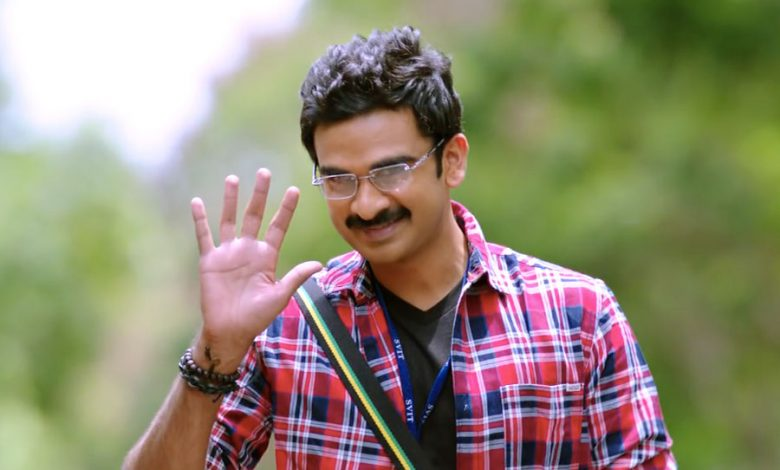 kootathil oruthan movie download