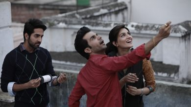 Photo of Bareilly Ki Barfi Movie Download in 720p High Definition [HD]