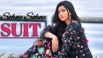 sohne sohne suit mp3 download