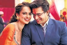Photo of Tanu Weds Manu Full Movie Download Filmyzilla 720p BluRay