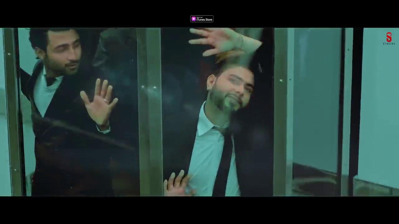 nakhro khan bhaini song download
