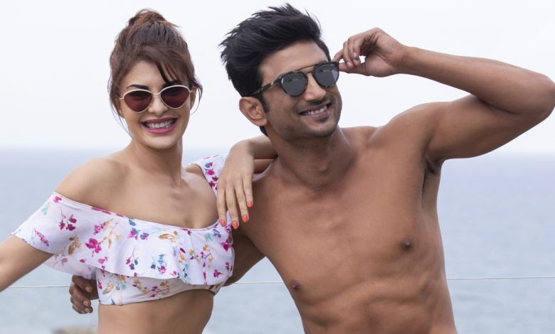drive full movie download in hindi filmyzilla