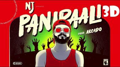 pani paali song mp3 download