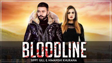 bloodline song download mp3