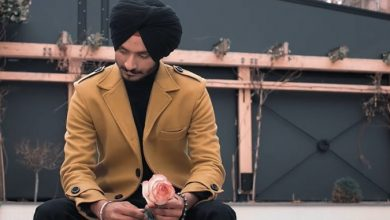 Photo of Mitha Bolke Song Nirvair Pannu DjjohalMp3 Song Download HD