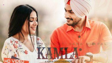 kamla song download mr jatt