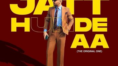 Photo of Jatt Hunde Aa Prem Dhillon Mp3 Download in High Quality