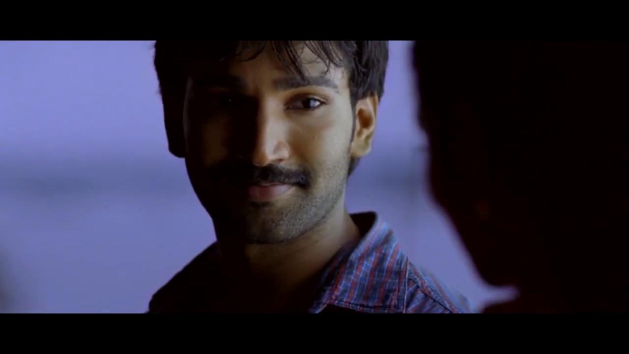 vaishali mp3 songs download