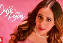 Photo of Duji Vari Pyar Song Download Mp3 Sunanda Sharma Punjabi Song