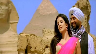 teri ore song download pagalworld