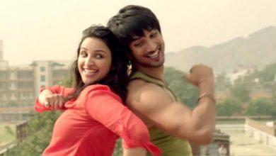 Photo of Shuddh Desi Romance Full Movie Download Pagalworld