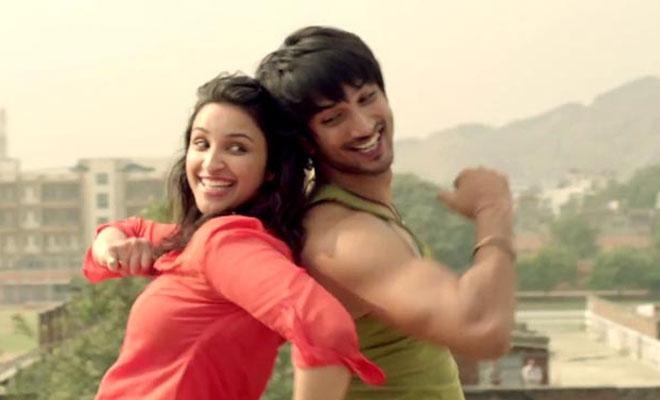 shuddh desi romance full movie download pagalworld