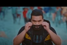 Photo of Duniya Kulbir Jhinjer Mp3 Song Download Punjabi Song