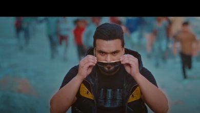 Photo of Duniya Kulbir Jhinjer Mp3 Song Download Punjabi Song