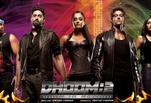 Photo of Dhoom 2 Full Movie Download Filmyzilla in HD For Free