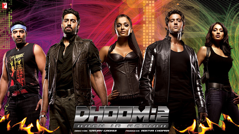 dhoom 2 full movie download filmyzilla
