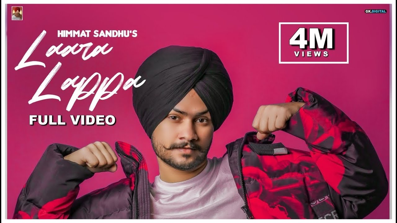 laara lappa himmat sandhu mp3 download