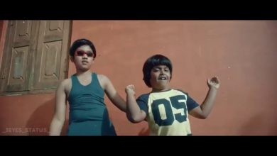 on the floor baby mp3 song download