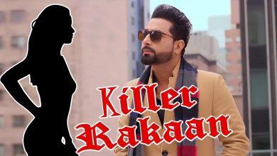 killer rakaan mp3 song download