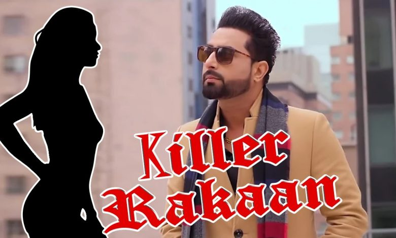 killer rakaan mp3 song download