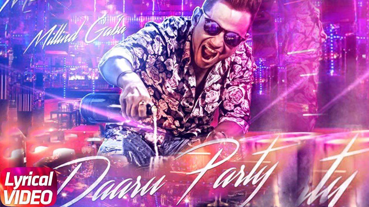 daru party song download pagalworld mp3