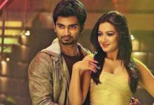 Photo of Kanithan Tamil Movie Download in High Quality Audio [HQ]