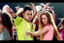 Photo of Daru Party Song Download Pagalworld Mp3 in HD Free